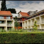 Hotel Bonvino****